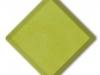Fun  Silestone Color Sample
