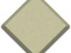 Minerva Cream  Silestone Color Sample