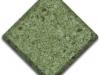 Olive Green  Silestone Color Sample