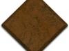 Santa Fe Brown  Silestone Color Sample