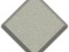 Silver Nube  Silestone Color Sample