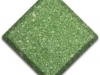 Stellar Meadow  Silestone Color Sample