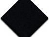 Sellar Night  Silestone Color Sample