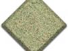 Tea Leaf  Silestone Color Sample