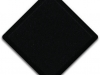 Tebas Black  Silestone Color Sample