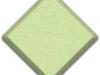 Verde Agua  Silestone Color Sample