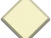 White Dune  Silestone Color Sample