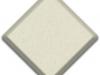 White North  Silestone Color Sample