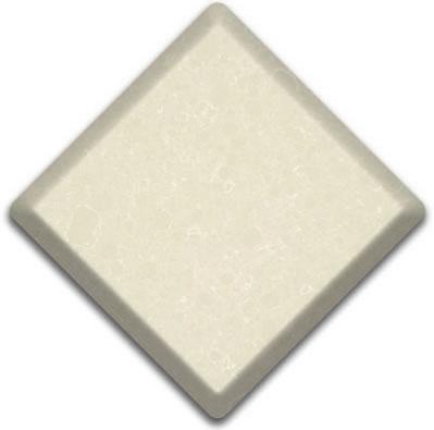 Tigris Sand  Silestone Color Sample