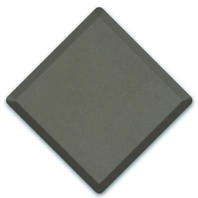 Unsui  Silestone Color Sample