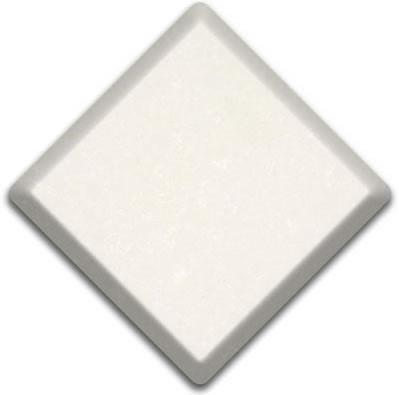 Yukon Blanco  Silestone Color Sample