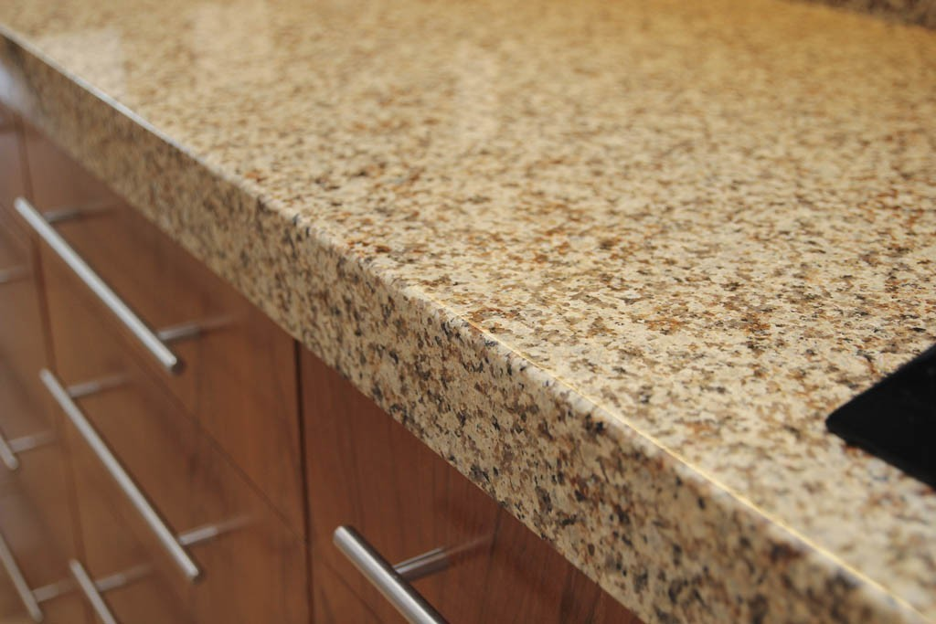 Natural Stone Counter Tops Gw Surfaces